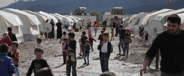 Noch ein genialer Merkel-Deal. Deutschand soll in Afghanistan Wohnungen für rückkehrende Migranten bauen. #Date:04.2016#