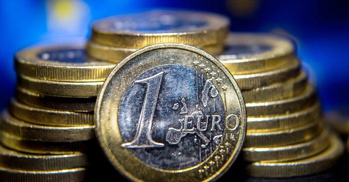 Rund eine Milliarde Euro aus EU-Kasse verschwunden. Lug, Trug, Korruption #Date:05.2016#