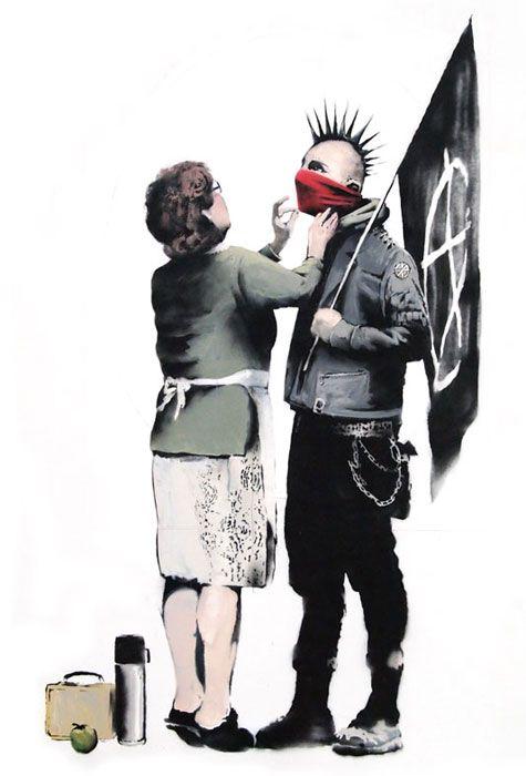 Antifa-Scheisserchen vor der Gewalt-Demo. Mutti gibst du mir ein Nutella-Brot mit? Ich bekomme meine Stütze erst morgen. Am Wochenende Antifa-Krieger und Bullen klatschen, am Montag armes Würstchen und Geld vom Amt holen. Merkel-Deutschland, Antifa, Anti-Antifa, Maas-Kinder, Schwesig-Kinder, SPD-Kinder #Date:07.2016#
