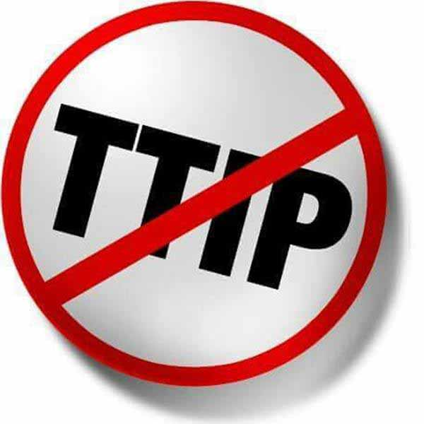 Scheiss auf TTIP #Date:12.2015#