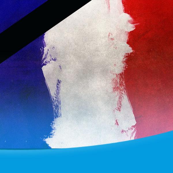Bild zum Thema Attentat mit LKW in Menschenmenge in Nizza. Wir sind erschüttert. Unser aufrichtiges Beileid den Angehörigen der Opfer.  Wir verurteilen diesen unmenschlichen und feigen Anschlag auf friedliche Menschen aufs Schärfste!  http://www.welt.de/politik/ausland/article157059629/Mindestens-84-Tote-in-Nizza-Terrorist-von-Polizei-ausgeschaltet.html