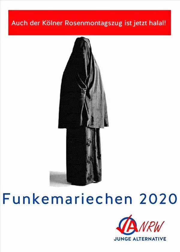 Funkemariechen Fasching 2015. Röckchenverbot etc. #Date:01.2016#