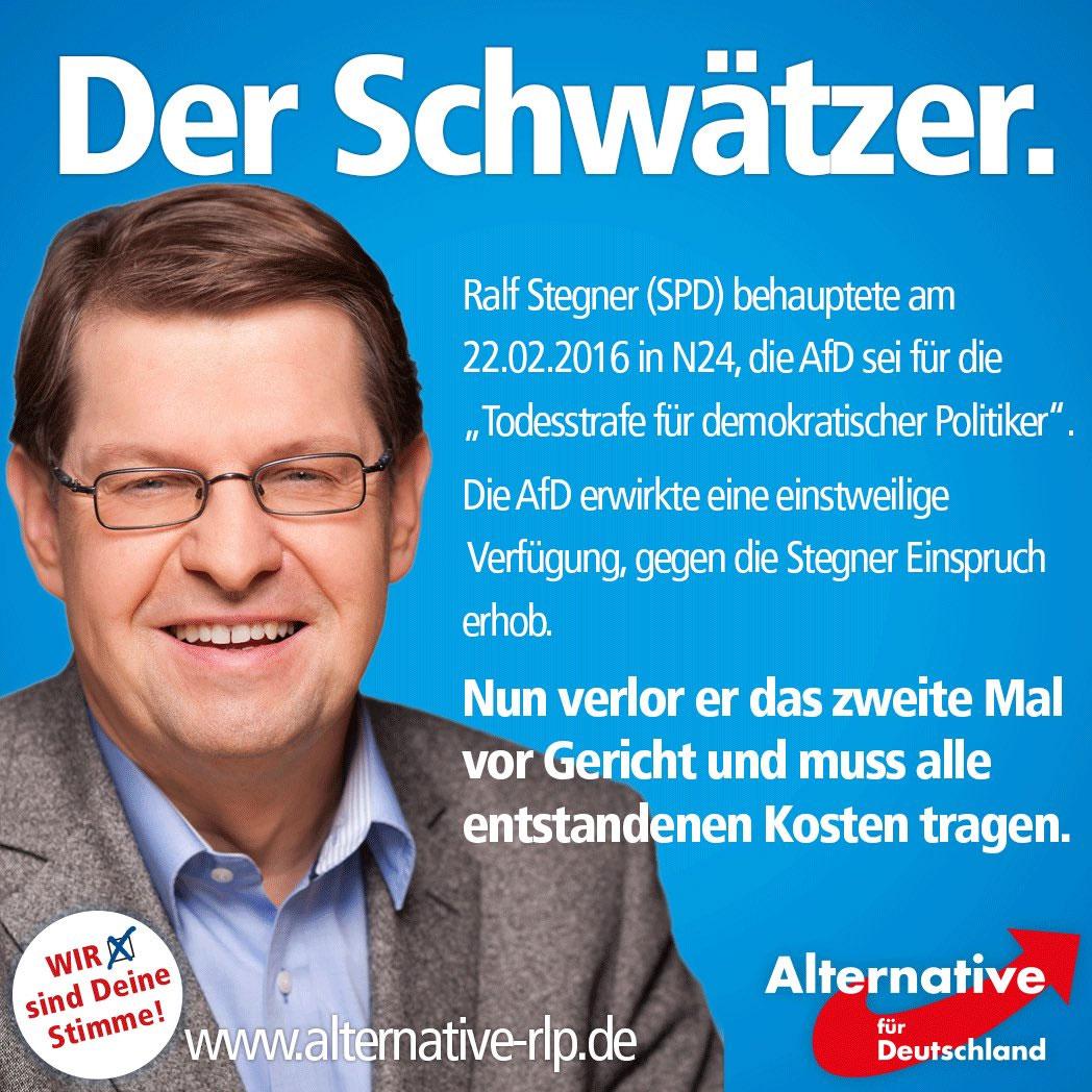 Bild zum Thema DIE LINKE- MP Ramelow pro Linksfaschisten   Der Thüringer Ministerpräsident Bodo Ramelow von der LINKS-Partei findet Linksextremismus offensichtlich sehr gut und begrüßenswert.   Ok, ein ehrliches Statement.