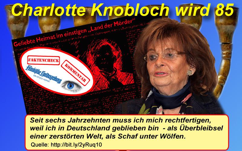 Mitten in Deutschland - Lies-Nachfolger mit IS-Gruß  Die Nachfolgeaktion der Moslems zur untersagten Lies-Kampagne, bei der Koran-Exemplare kosenlos verteilt wurden, kommt in Bewegung.  Und die Islamisten zeigen uns gleich, um was es geht: die Scharia in Deutschland. Sie dokumentieren dies mit dem ausgestreckten Zeigefinger, den man auf jedem IS-(Hinrichtungs)Bild oder -Video bestaunen darf. #Date:#