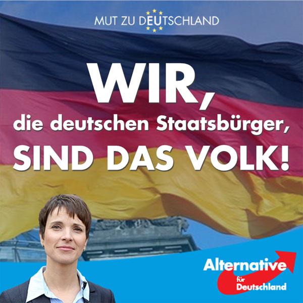 ++ Merkel: