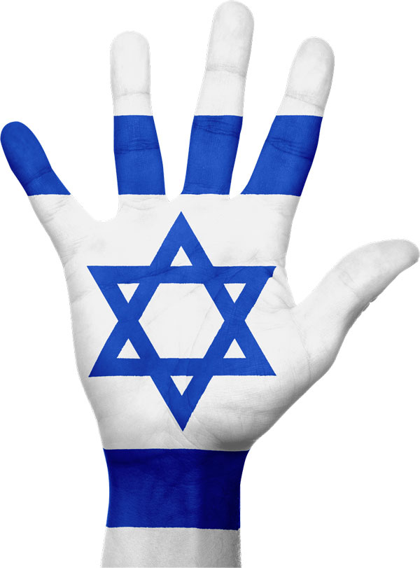 Jüdischer Schüler verlässt