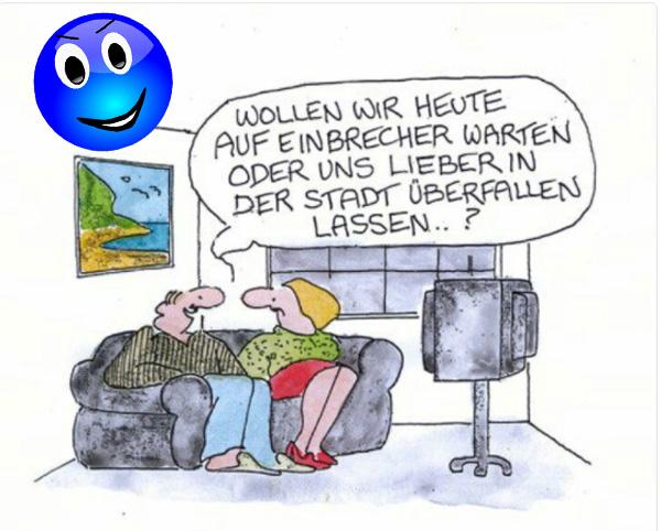 Bild zum Thema Der Merkel-Smalltalk  Wie wäre es mit würfeln oder Münze werfen?  #innere_sicherheit  #staatliche_ordnung #einbrecher #sichere_strassen