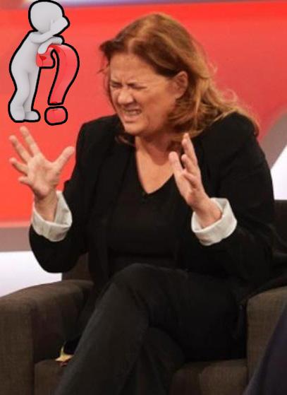 Bild zum Thema Monika Gruber ätzt gegen Jutta Ditfurth (2011)  Die bayerische Kabarettistin Monika Grüber zeigt uns, dass die Ditfurth schon immer genervt hat. Ditfurth war Mitbegründerin der Grünen und hat diese später verlassen.   Heute ist Ditfurth Aktivistin für Feminismus, Ökosozialismus und Antirassismus und hat ein ätzendes Auftreten wie eh und je.  Deswegen ist dieser Auftritt von Monikia Gruber auch heute und wohl auch für immer aktuell. :v  https://youtu.be/dyF7gcASv6c  #ditfurth  #gruber  #nervensäge