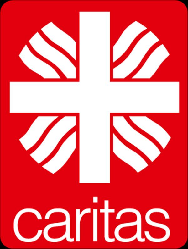 Bild zum Thema Bayerische Caritas: Flüchtlinge nicht zwangsintegrieren  Mimimi, die katholische Caritas kritisiert weiterhin vehement das Bayerische Integrationgesetz massiv.  Man dürfe nicht den Eindruck erwecken, dass Flüchtlinge gezwungen seien, sich zu integrieren. Nein, nein. Gut zureden und hoffen, dass sich die Herrschaften zu einer Integration überreden lassen.   Aber eigentlich eine Diskussion um NICHTS. Denn Flüchtlinge sind in der Tat nicht primärer Gegenstand einer Integration.  Eine vollkommene Links-Lüge. Denn für Flüchtlinge nach der UN-Konvention heisst die Devise, so bald wie möglich zurück ins Herkunftsland. Und für abgelehnte Asylanten sowieso.  Verkehrte Welt. :v  Siehe hierzu auch.  http://www.br.de/themen/religion/integrationsgesetz-caritas-kritik-100.html  #caritas  #integration  #flüchtlinge  #massenmigration  #asyl  #bayern  #bayerisches_integrationsgesetz