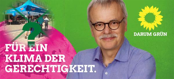 Bild zum Thema Grüner Kekeritz - warst Du das?  Hallo Uwe von den Unsäglichkeits-Grünen,  warst Du der, der am Samstag in Fürth begeistert gegrinst hat, als sich ein grüner Brüllaffe am AfD-Infostand in der Fussgängerzone in der Unterdrückung von Meinungen geübt hat?  Falls ja, macht nichts. Du passt zu den Grünen.  :v  #btw17 #kekeritz  #grüne  #brüllaffe  #afd  #infostand  #uffenheim  #fürth