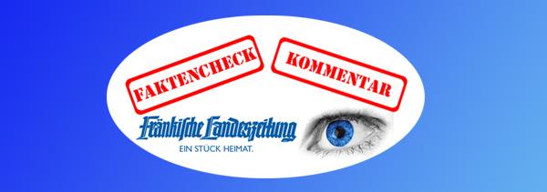 """FLZ macht Reklame für Antifa-Broschüre  Im Artikel """"Rechte Szene in all ihrer Hässlichkeit aufgedeckt"""" stellt der Autor VOLKAN ALTUNORDU die Broschüre """"Braune Soß aus Nordbayern"""" vor.  Verantwortlich für das Werk zeichnet offensichtlich das """"Bündnis Nazistopp"""" aus Nürnberg. Die dort aktiven Herren Max Gnugesser-Mair und Uli Schneeweiß dürfen sich im Artikel einen ablabern über ihren heroischen Kampf gegen Rechts, der auch die AfD zum eindeutigen Ziel der linksextremistischen Nürnberger Szene macht.  Finanziert wird das linksgrüne Machwerk von antifaschistischen Gruppen aus Franken. Wie wir bestens wissen, werden diese demokratiefeindlichen Gruppierung sowohl von der Bundesregierung, als auch von Städten wie Nürnberg oder München finanziert.  Angegriffen wird dabei alles, was nicht linksradikal daherkommt. Auch Pegida und Russland-Deutsche werden frontal attackiert.  Besonderes Augenmerk legt das Links-Pamphlet, das übrigens auch von den Nürnbergern Gewerkschaften (als Teil der linksmilitanten Szene) vertrieben wird, auf die """"herausragenden Leistungen des Widerstand"""" durch die linke Szene, was nichts anderes als Demokratieunterdrückung durch Gewalt, Bedrohung und Einschüchterung bedeutet und eine Verherrlichung der Antifa ist.  Die Haltung von OB Maly zum Linksextremismus ist ja bereits besten bekannt. Als Teil des Establishment-Netzwerk muss die Lokalpresse selbstverständlich da mitziehen.   Unglaublich, dass für Politgangster in einem Mainstream-Medium Propaganda gemacht wird. Der Autor Altunordu nimmt keinerlei Stellung zu den krassen Meinungsdiktat-Fantasien der Anarchisten. Diese werden völlig unkritisch und unreflektiert an den Leser weiter gereicht.  #flz  #bündnis_nazistop  #nürnberg  #franken #antidemokraten  #linksfaschisten #antifa #braune_soß #Date:10.2017#"""