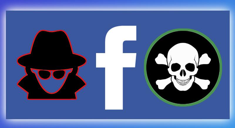 Erneut wurden der Freundeskreis Alternative und der Karpfenschreck von Facebook gesperrt, weil diese angeblich einen Post veröffentlichten, in dem Moslems mit Eisenstangen erschlagen werden sollen.  Nie und nimmer wurden oder werden derartige Posts auf diesen Seiten veröffentlicht, oder in den Kommentaren geduldet.  Da die Accounts durch 18-stellige Passwörter gesichert sind, ist es höchstwahrscheinlich, dass es bei Facebook selbst Maulwürfe mit Zugang zu den Accounts gibt, die Fake-Posts unterschieben. Dies ist nicht im Interesse von Facebook, aber ergibt sich automatisch aus der Zusammenarbeit mit linken bis linksextremen Mitarbeitern, gegebenenfalls in Drittfirmen, die von Facebook mit outgesourcten Dienstleistungen betraut sind.  Facebook ist aufgefordert eine Abteilung für Innere Revision zu schaffen, die derlei Treiben kategorisch unterbindet. #Date:12.2017#