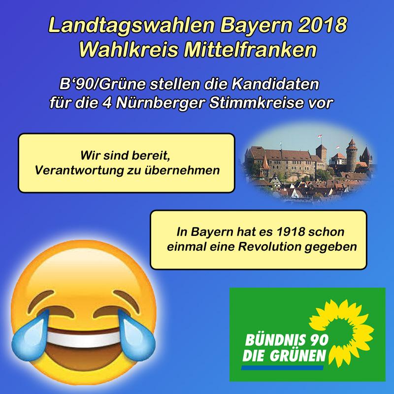 >> Nürnberg: B