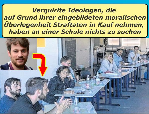 >> LK Nea-Bw > NEA: Podiumsdiskussion am FAG | Zehntklässler fragen die Politik  Dieser Tage fand am Friedrich-Alexander-Gymnasium (FAG) in Neustadt eine Podiumsdiskussion mit Parteien-Vertretern (AfD, CSU, Freie Wähler, B