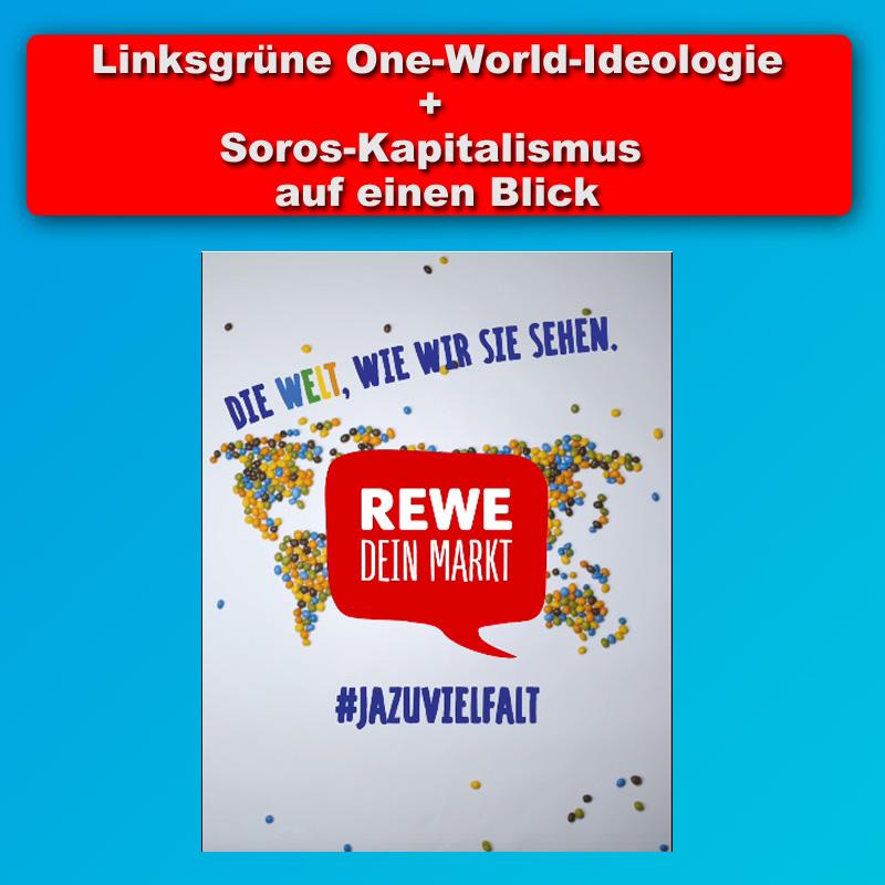 #rewe #nwo #soros #kapitalismus #welt #Date:#