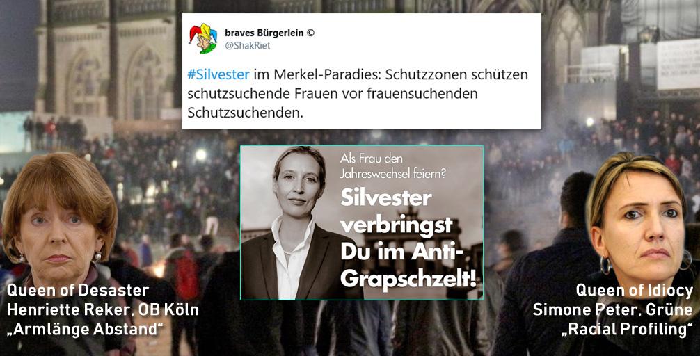 #silvester  #MerkelDeutschland_ #Date:01.2019#