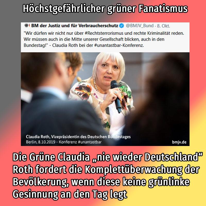 """Deutscher Wirtschafts-Boss provoziert Greta: """"Hoffe, dass Aktivisten einverstanden sind, wenn ..."""" #Date:10.2019#"""