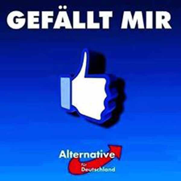 Merkel muss weg. Angela Merkel ist die Totengräberin Deutschlands #Date:02.2016#