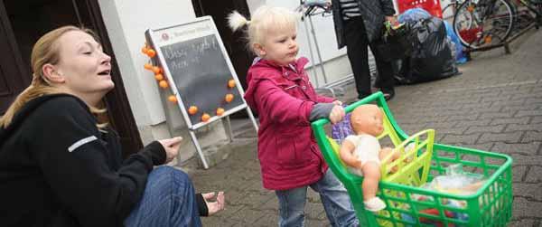 Ausland erschüttert, wie schlecht Deutschland seine Bürger behandelt #Date:03.2016#