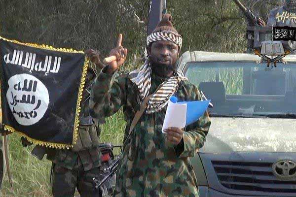 Islamisten-Pack mit Fahne #Date:01.2016#