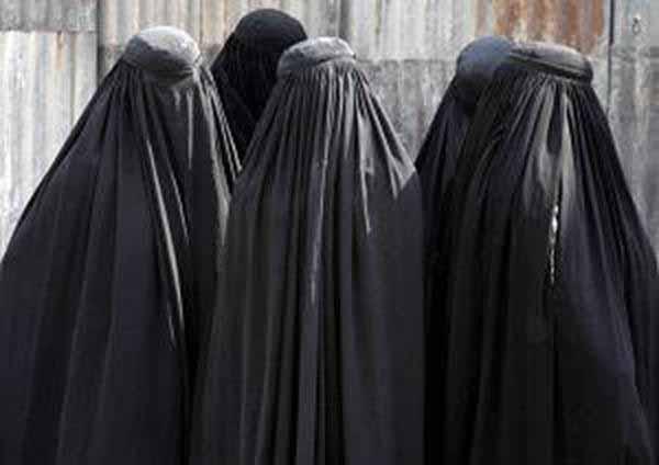 Burka Meute #Date:01.2016#