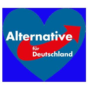 Wahlprogramm Bundestagswahl 2017 AfD Alternative für Deutschland
